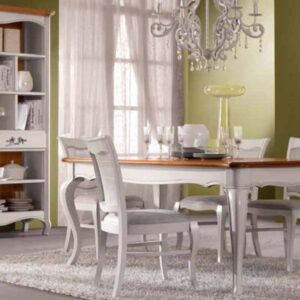 Tavoli e sedie | Luigi Fontana Arredamenti Lissone